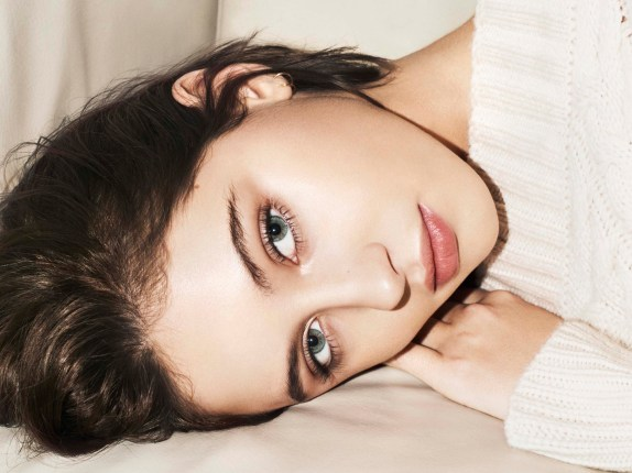 THE ESSENTIALS By Iris Law | Burberry