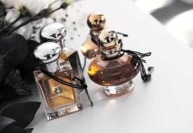 perfumy Eisenberg