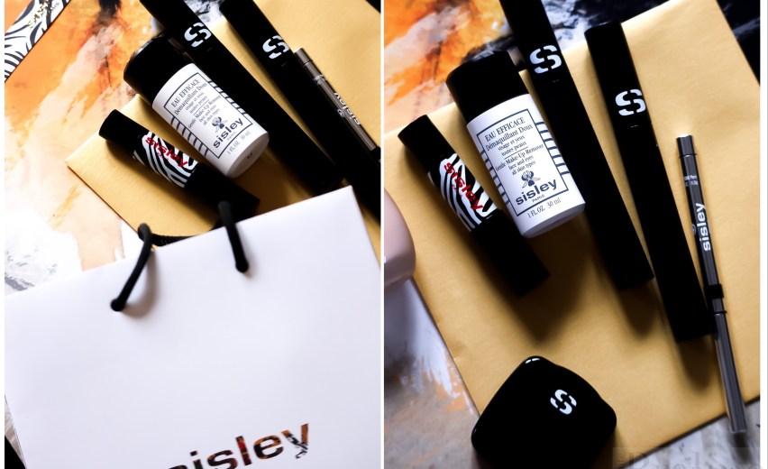 Maskara So Stretch l Sisley