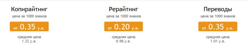 cont de rezervă pentru câștigurile pe internet