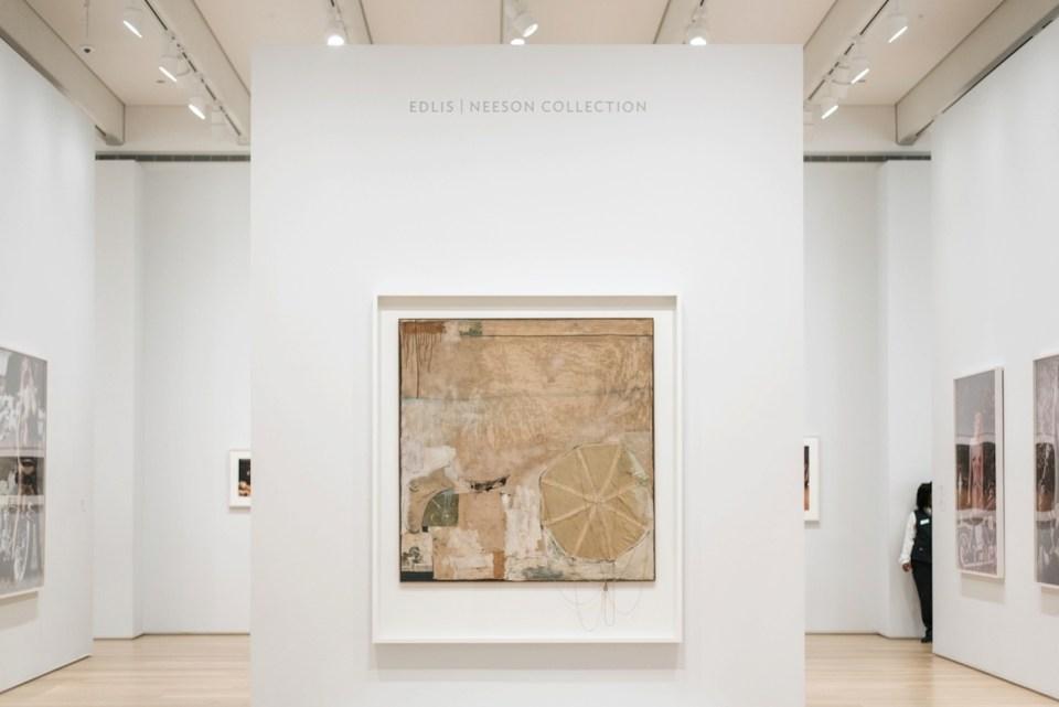 Art Institute of Chicago Gallery