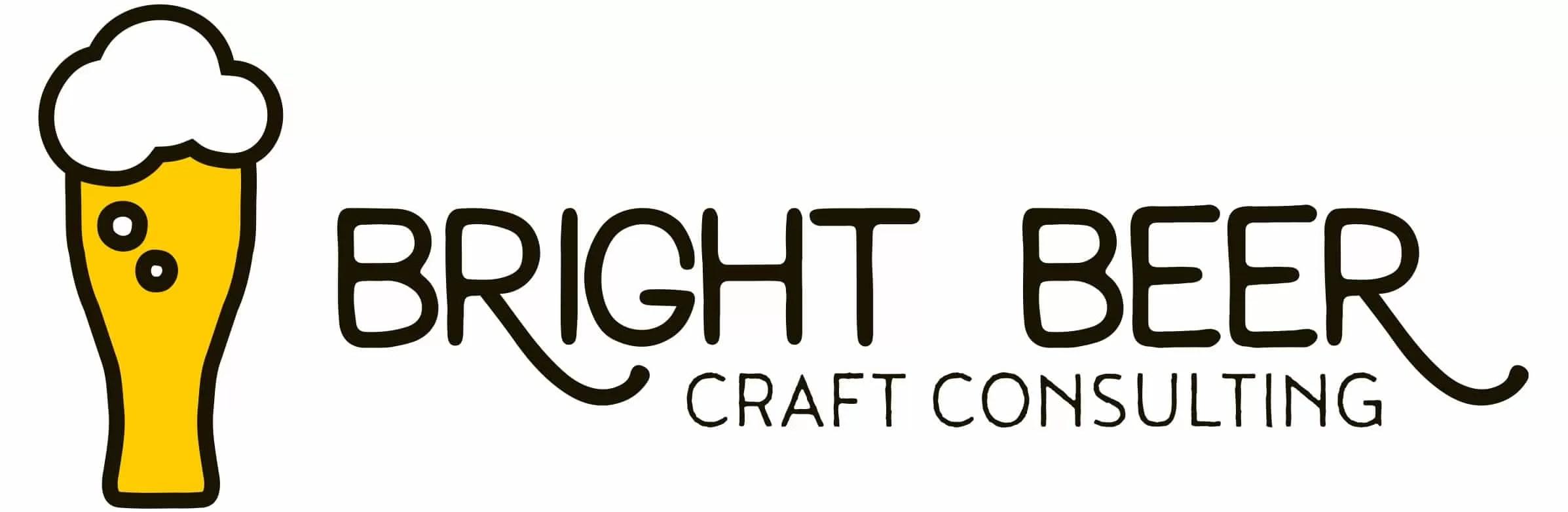 Design A Logo Nz Craft Brewery Bright Beer White Rabbit