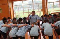 roncalli-school-at-timaru-15