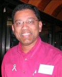 Pancha Narayanan