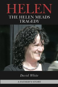 Helen, the Helen Meads Tragedy