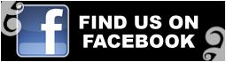 White Ribbon Facebook