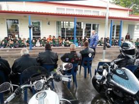Philipstown School3