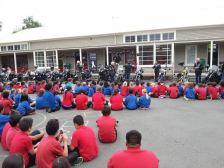 Riccarton school in Christchurch2