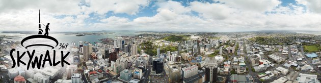 View_from_Sky_Tower_Akl3
