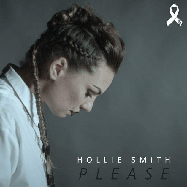Hollie-Smith-Please