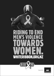 White Ribbon Ride Poster - web 72 dpi