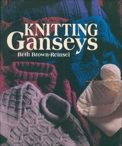 https://i0.wp.com/whiteriverpress.com/wp-content/uploads/2017/02/knitting.jpg?w=525