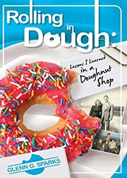 https://i0.wp.com/whiteriverpress.com/wp-content/uploads/2017/04/doughnut.jpg?w=525