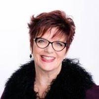 Sylvia McLaren-Tishler
