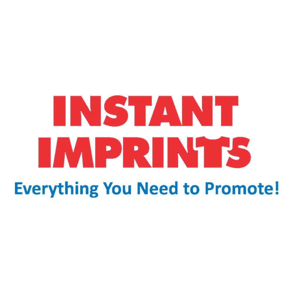 Instant Imprints - Printing Company