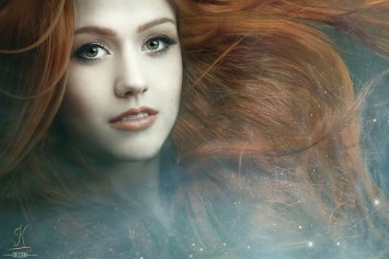 clary_fray_shadowhunters_wallpaper_by_kim_beurre_lait-d92hx2a