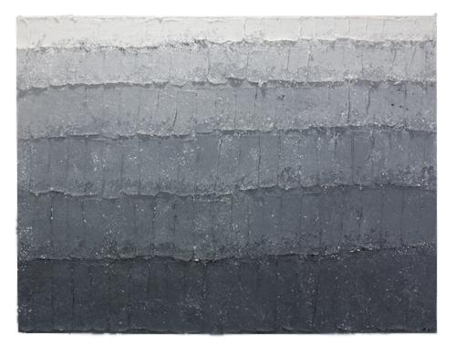 Greyscale (WhiteRosesArt.com)