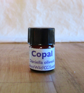 copal co2 extract 2
