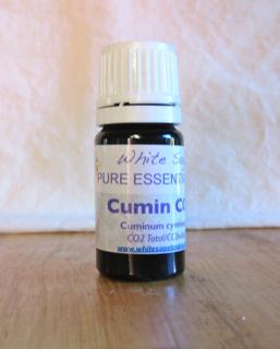 cumin co2 extract 2