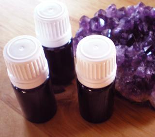 greenheart wood essential oil 2