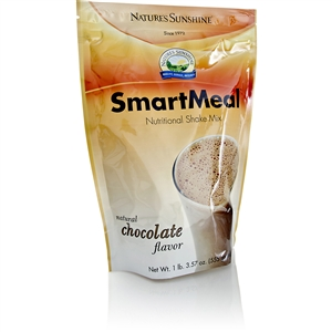 smart-meal-chocolate