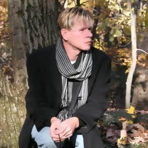 Erik Dunne