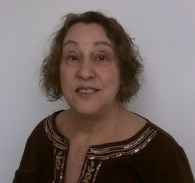 Shelley Hofberg3