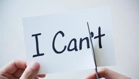 I CAN2