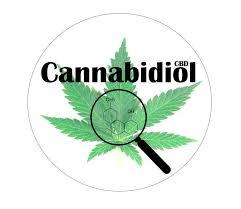 Cannabidiol2