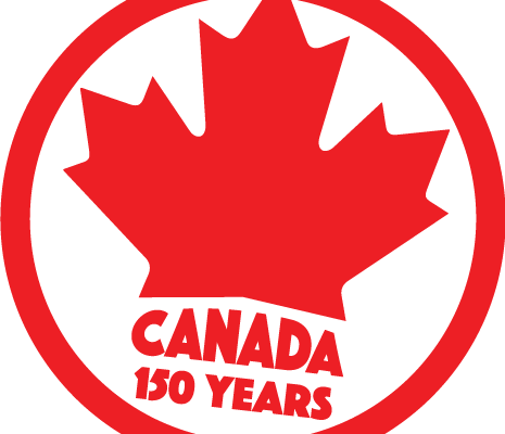 Come celebrate Canada Day with us at White Sands Beach House as Canada Turns 150 Years Old Today