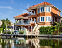 Vanderbilt Beach Naples Florida Real Estate