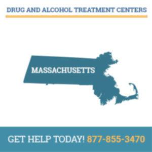 Drug Rehab In Massachusetts