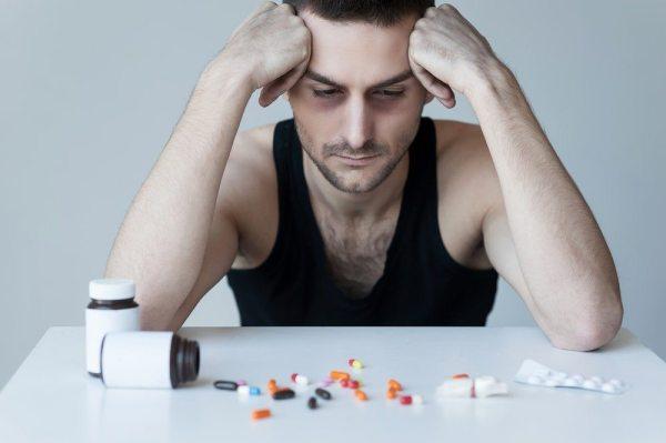 Hydrocodone Overdose Symptoms Hydrocodone Withdrawal Detox