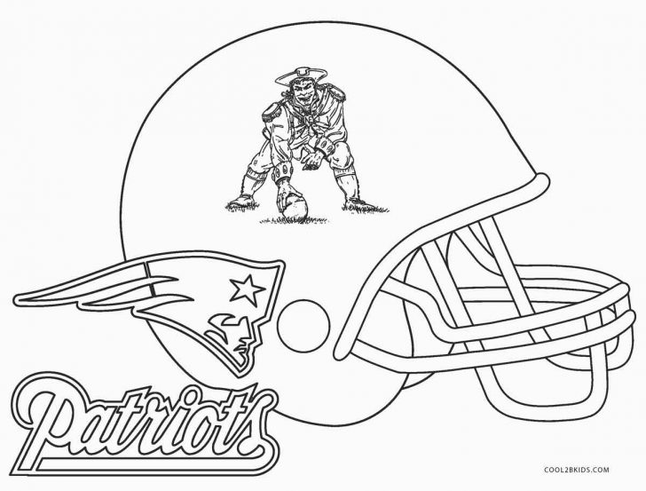 100day incredible happy easter coloring pages patriots
