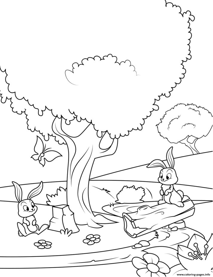 46 most perfect funny coloring pages for adults animal