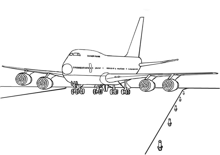 47 aircrafts coloring pages 2020 free printable coloring