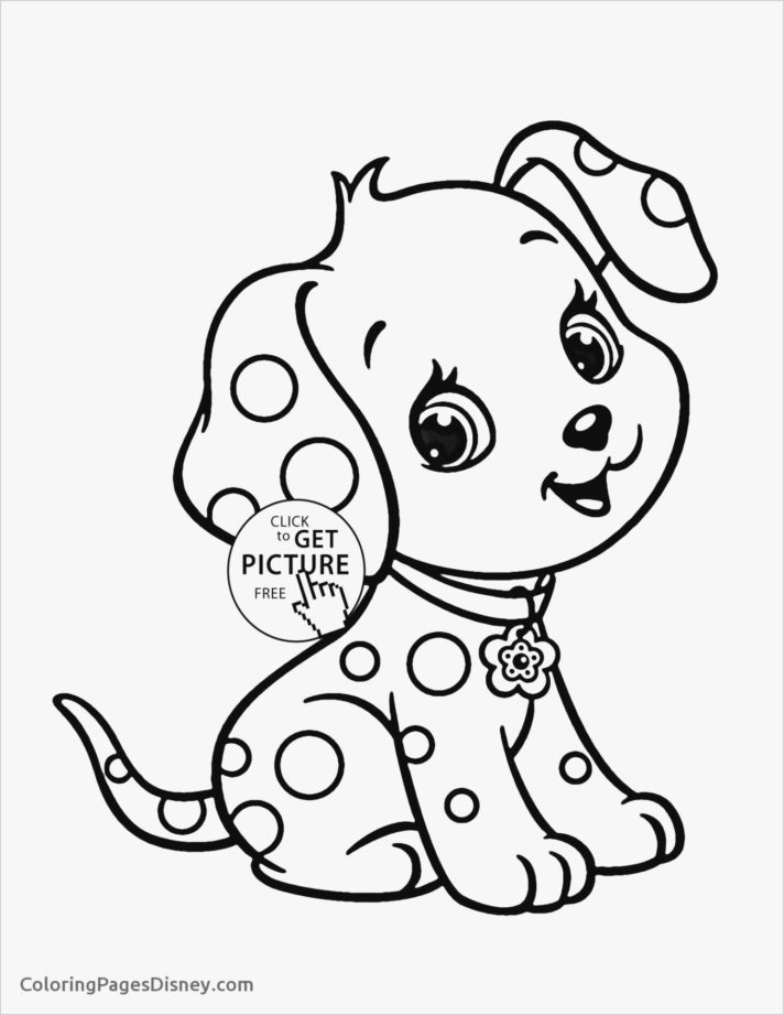 47 most terrific disney junior coloring pages special agent