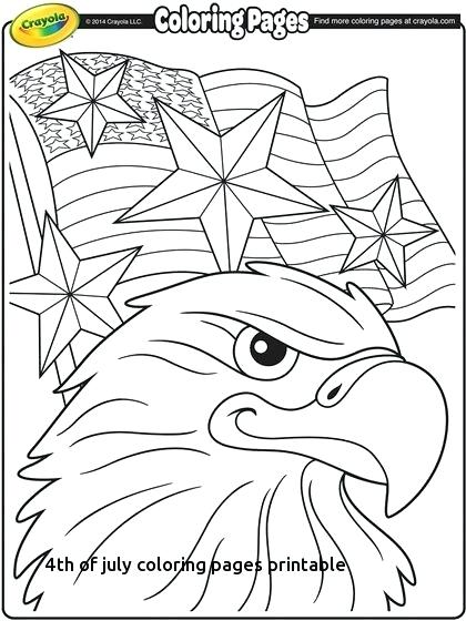 4th of july coloring pages for adults at getdrawings