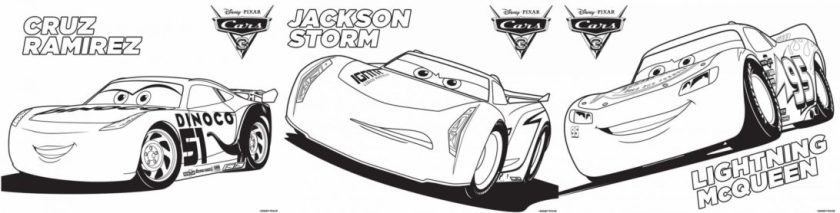 57 most matchless jackson storm printable coloring pages