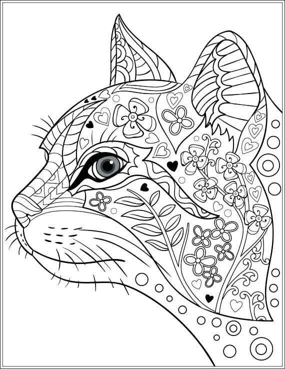 adult coloring book pages patterns coloring adult coloring