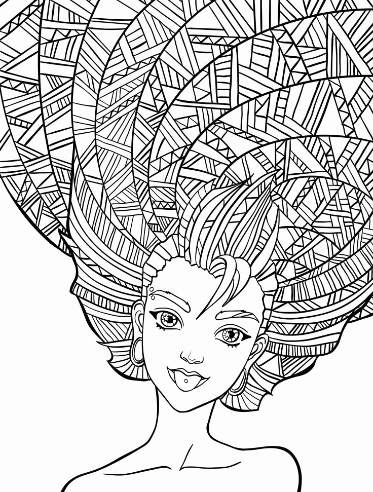 adult coloring book people awesome amber sky coloring book