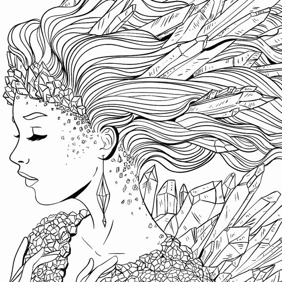 adult coloring book people lovely image result for free