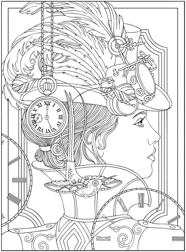 adult coloring pages coloring pages printable