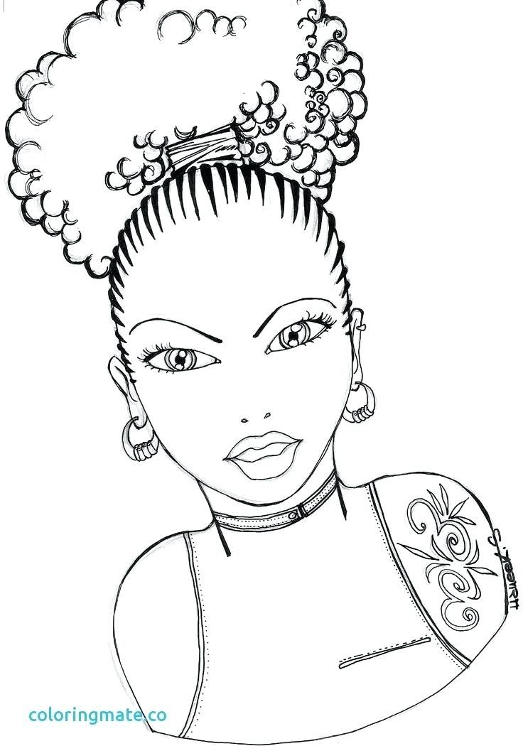 african american coloring books pages brilliant image for