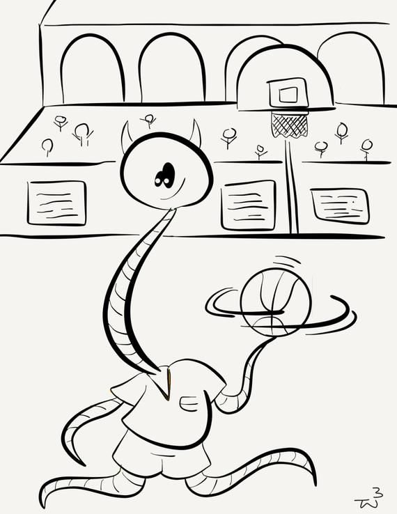 alien with basketball coloring book instant download coloring pages kids coloring sheet print and color kids activity print yourself