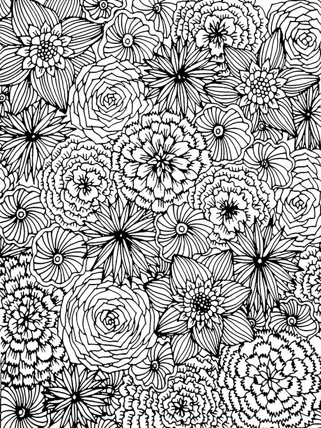alisaburke free giant coloring page called engineer
