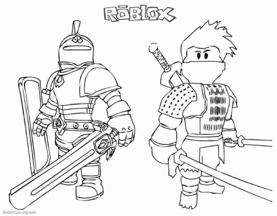 all roblox coloring pages roblox colouring pages get