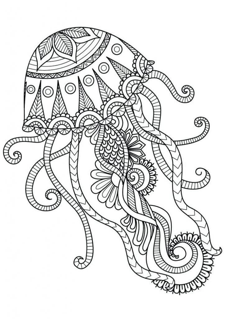 animal mandala coloring pages animal coloring pages