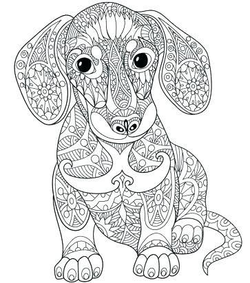 animal mandala coloring pages animal mandala coloring pages