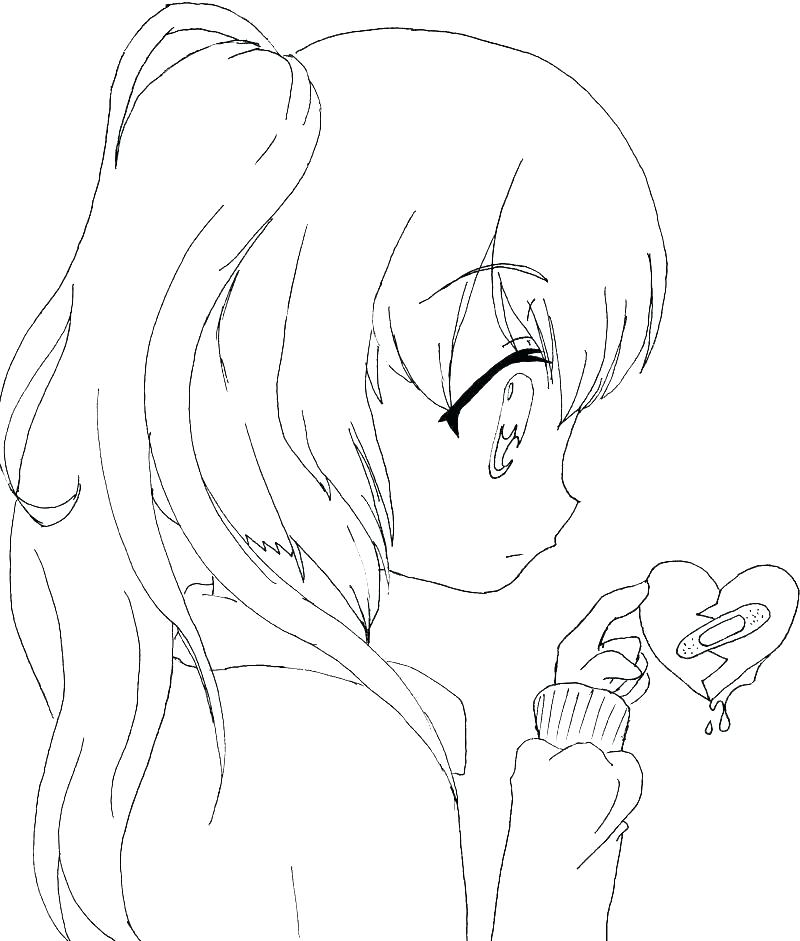 anime coloring pages rosemontclub